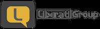 Liberati Group