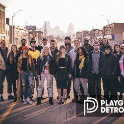 playground-detroit-artists-in-street